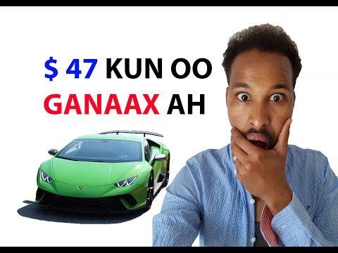Xxx Mp4 Wiil Soomaali Ah Oo Lagu Ganaaxay 47 Kun Oo Doolar Mucjiso 3gp Sex