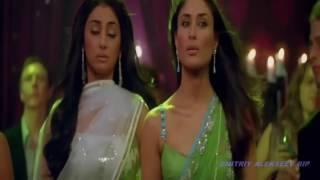 Salman Khan & Preity Zinta Hot Song