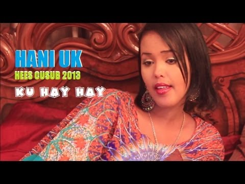 Xxx Mp4 HANI UK HEES CUSUB KU HAY HAY 2013 3gp Sex