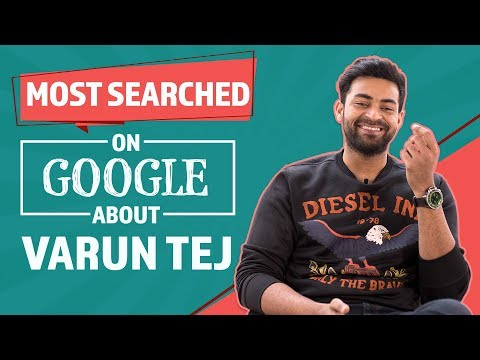 Xxx Mp4 Most Searched Google Questions About Varun Tej Tollywood Pinkvilla 3gp Sex