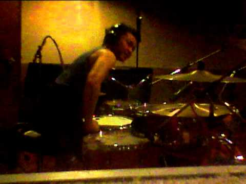 vierra semua tentangmu tryan vierra recording practice