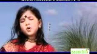 Bangla hot song by s chowdhury