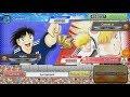 Download Video Download IKUT TURNAMEN!!!!! BABAK PERTAMA TURNAMEN INTERCLUB U-500K 3GP MP4 FLV