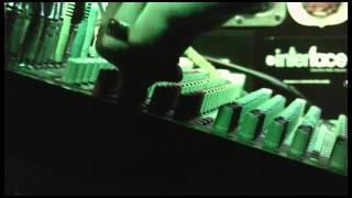 Full Dub - Alien Live