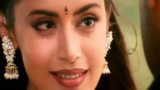 Hume Na Bhulana Sajan From Movie Ho Gai Pyar Ki Jeet in HD  =Sh@hB@Z=