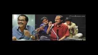 best of abdul hadi - mone premer batti jole - amazing bangla song