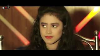 Bangla new music video 2016 Imran HD