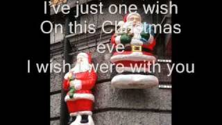 Christmas Party Non-Stop Dancin' (Christmas Songs with Lyrics)  - Part 1