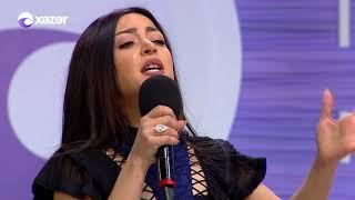 Vefa Sherifova - Alov Alov (Oyan Azerbaycan)
