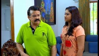 Bhramanam I Episode 57 – 01 May 2018 IMazhavil Manorama