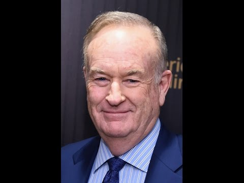 Defecating on Bill O Reilly Another Dumb ass religitard