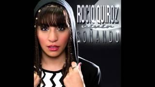 Rocio Quiroz - Duele No Verte