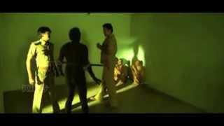 Kannada Actor Unmesh Naked Scene