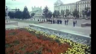 Встреча президента Медведева с товарищем Ким Чен Иром
