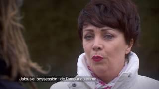 Dans les yeux d'Olivier - Jalousie, possession : de l'amour au crime