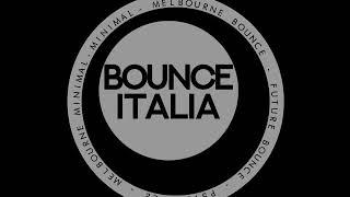 [Bounce] Guru Josh Project & Klaas - How Does It Feel (Lexio & Jay Lock Bootelg)