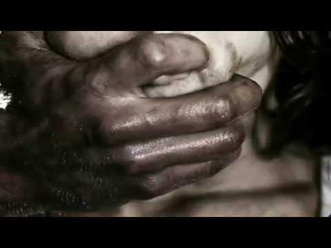 Xxx Mp4 Video कर्नल ने घर में बेटी से किया रेप 3gp Sex