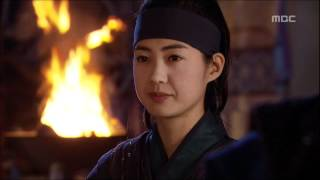 The Great Queen Seondeok, 47회, EP47, #06