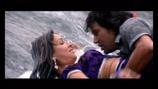 Ae Kaun Rog Ae Sajan (Hottest Bhojpuri Video) Feat.Hot & Sexy Pakhi Hegde