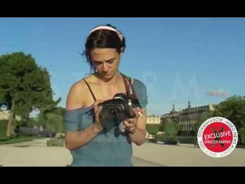 Xxx Mp4 EXCLUSIVE Asia Argento Doing A Photo Shoot In Paris 3gp Sex