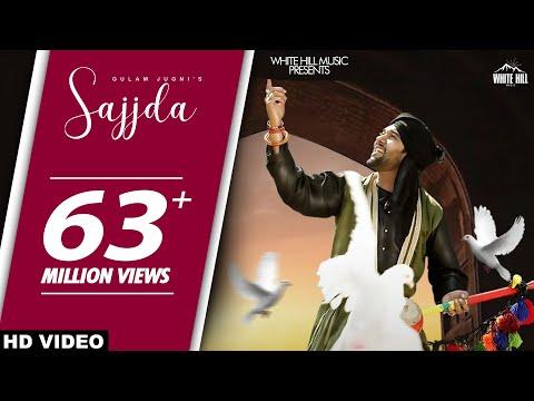 Xxx Mp4 Sajjda Official Video Gulam Jugni White Hill Music New Punjabi Songs 2018 3gp Sex