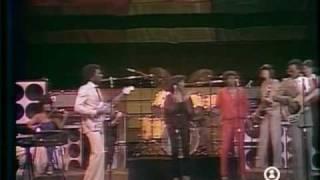 Chic - le freak - 1978