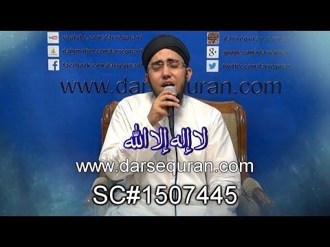 SC 1507445 Hamd La Ilaha Illa Allah Hafiz Abdul Qadir