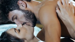 8 Ways To Try To Have Better Orgasms