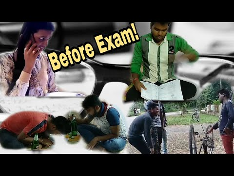 Xxx Mp4 Types Of Students Before Exam Bengali Funny Video Agartala Tripura 3gp Sex