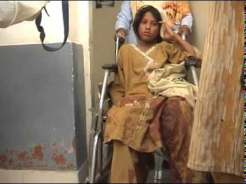 Xxx Mp4 Badin Girl Rape In Nindo City By Shakeel Ghanchi Mpg 3gp Sex