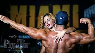BODYBUILDING AND US- THE MOVIE