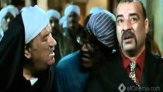 27-Best Egyptian Movies 2010.mp4