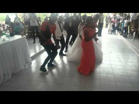Xxx Mp4 Zimbabwe S Best Wedding Dances 0776097648 3gp Sex
