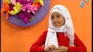 شکرخند شبکه فارس  طنز  مشاعره