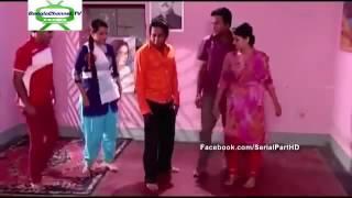 mosharraf karim funny dance l Funny Scene |হাঁসতে হাঁসতে পেট ফেটে