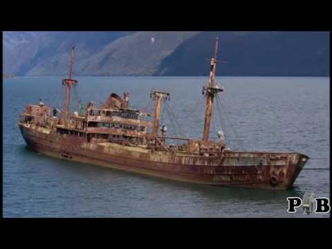 Bermuda Triangle: Ship Reappears After Missing