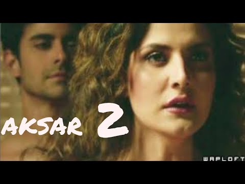 Xxx Mp4 Aaj Zid Hot Song Aksar 2 Arijit Singh Zareen Khan 3gp Sex