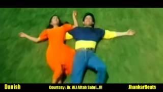 Dard Sahenge Eagle Jhankar Saajan Ka Ghar Munhar Udhas & Sadhna Sargam By Danish YouTube   YouTube