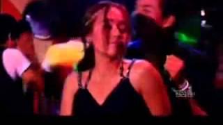 Myanmar Movie   Moe Hay Ko's Sexy Dance mp4