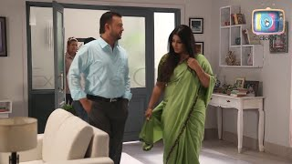 Riaz & Moushumi Bangla New TVC- Behind the seen | Part-2