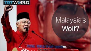 Could the Wolf of Wall Street send Malaysia's Najib Razak to prison?