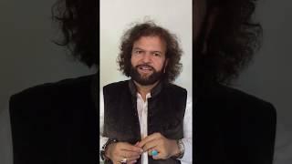 Best Wishes by Padma Shri Hans Raj Hans to Peak Point Studios