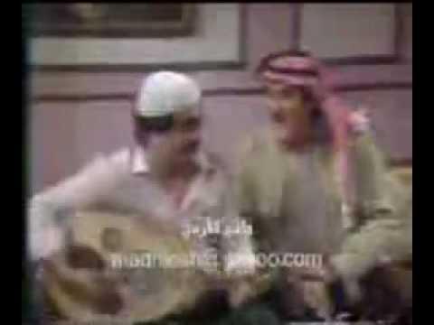 Sum3a Sum3a joke arabic jordan amman Funny Jordanian