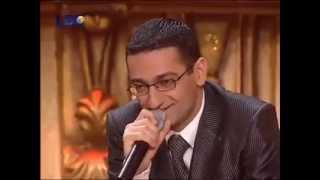ال عنده بنوتة يسمع هالاغنية