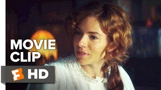 The Lost City of Z Movie Clip - Accompany You (2017) | Movieclips Coming Soon