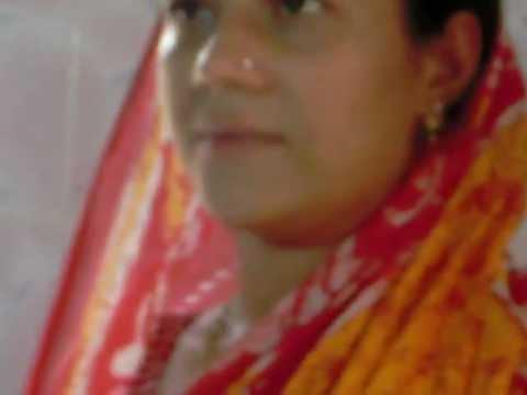 Xxx Mp4 Goura Hatnagar Mahadev Village Goura P S Daspur Dist West Midnapore West Bengal INDIA 3gp Sex