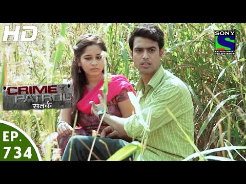 Download Crime Patrol - क्राइम पेट्रोल सतर्क - Besudh -Episode 734 - 11th November, 2016 On VIMUVI.ME