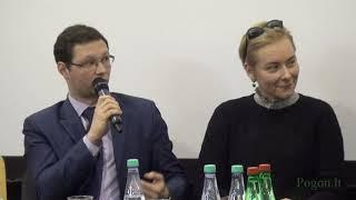Jubiliejinė 20-oji Vilniaus knygų mugė