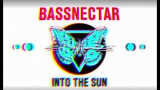 Bassnectar - Mixtape 13 - INTO THE SUN