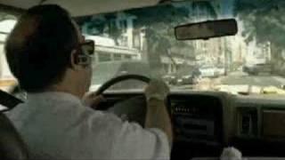 Honda Civic new commercial ad 2007